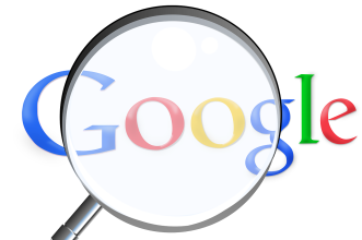 SEO 101: Google Image
